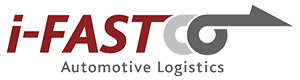 i-FAST Automotive Logistics